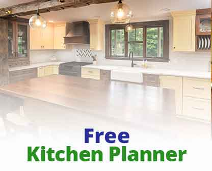 Free-Heartwood-Kitchen-Planner-Guide