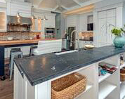 granite-countertop-portland-maine