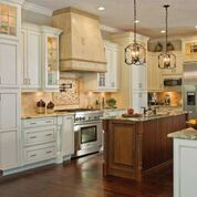 Heartwood Cabinetry | Heartwood Kitchen & Bath Center | Saco, Maine