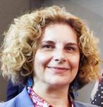 Sonya Weiser