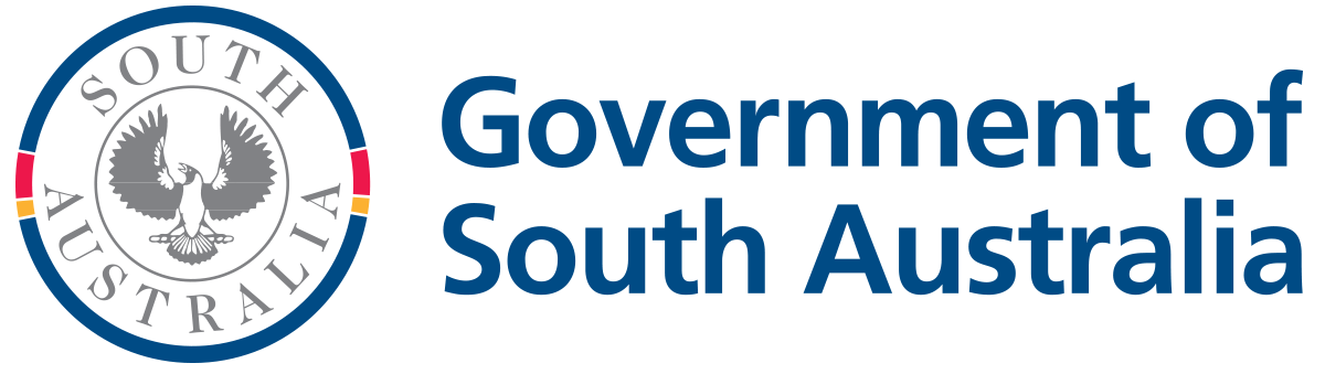 Government of SA