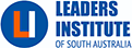 Leaders Institute of SA