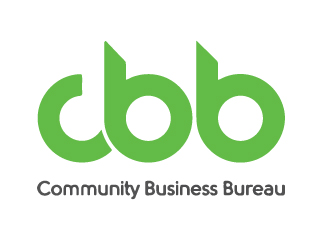 Community Business Bureau