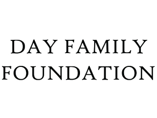 Day Family Foundation