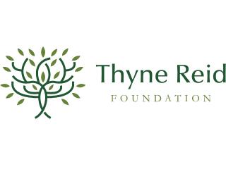 Thyne-Reid
