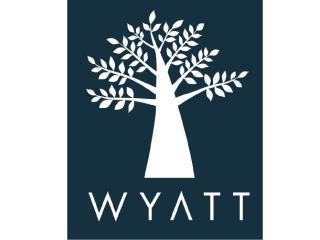 Wyatt Trust