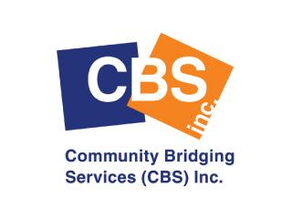 Community Bridging Services