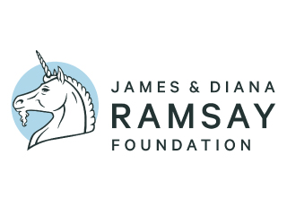 The James & Diana Ramsay Foundation