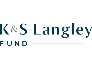 K and S Langley