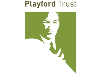 Playfordtrust