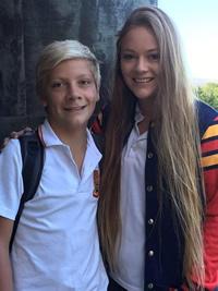 Sienna and Noah 150