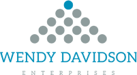 Wendy Davidson Enterprises