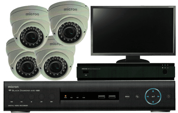 package-security-camera
