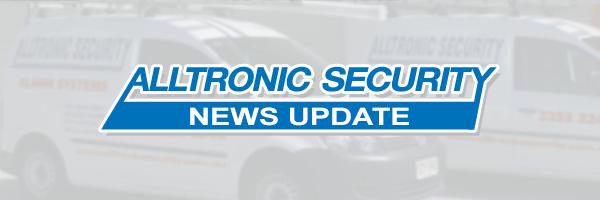 Alltronic Security News Update