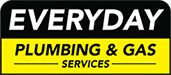 Everyday Plumbing & Gas Logo
