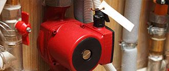 Maintenance Plumbers Sutherland Shire