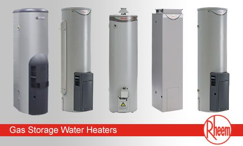 gas-storage-heaters
