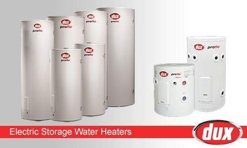 electric-storage-heaters