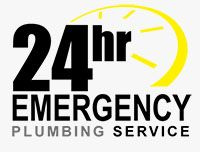 24 Hour Emergency Plumber Canterbury Bankstown