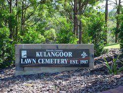 Kulangoor Cemetery