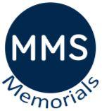 MMS Memorials