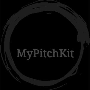 MyPitchKit