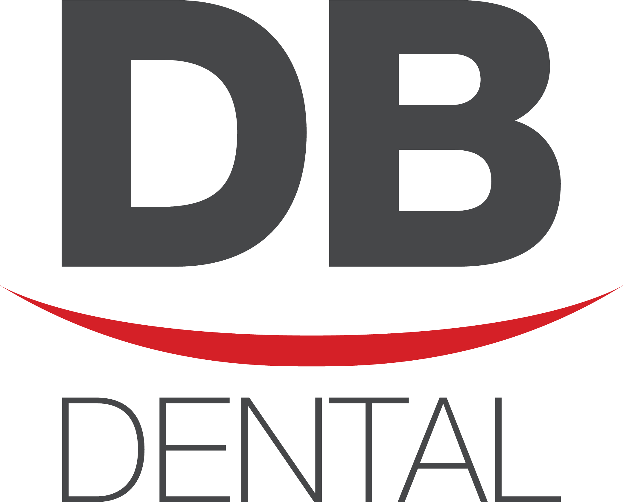 DB Dental