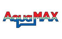 AquaMax Hot Water logo