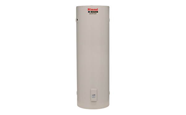 Rinnai Electric Storage Hot Water System