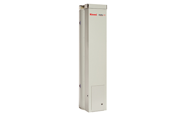Rinnai Gas Storage Hot Water System