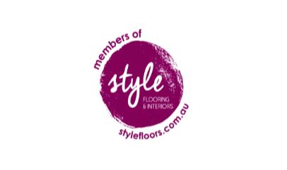 Style Flooring Member Logo