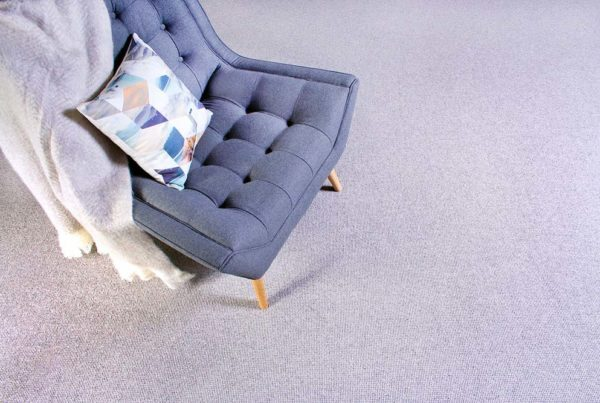 How to find the right carpet types for you!