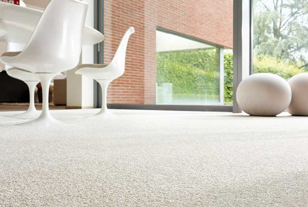 Flooring solutions for investment properties