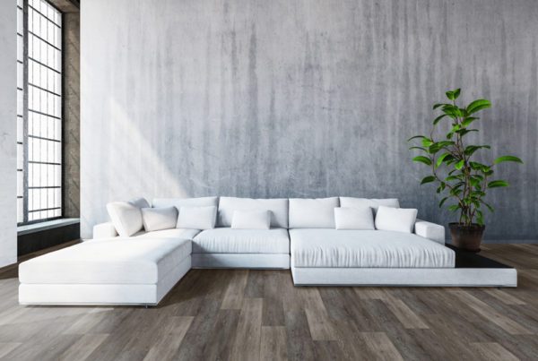 How to choose the right colour rlooring for your Home