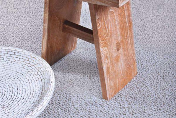Why Wool Carpet