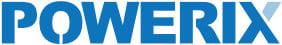 Powerix Logo