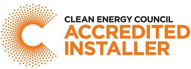 CEC Accredited Solar Installers Sydney | Powerix