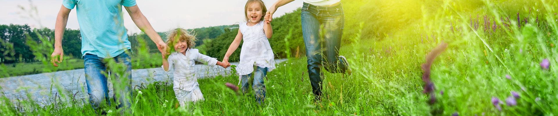 Parenting advice 2