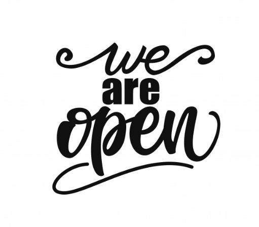 We are still open at click therapy