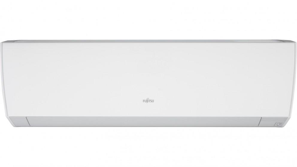 Fujitsu Split System indoor unit