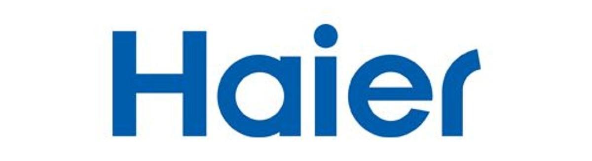 Haier Air Conditioning logo