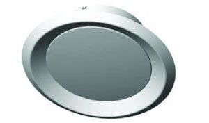 Ducted Air Conditioning Grill - Round