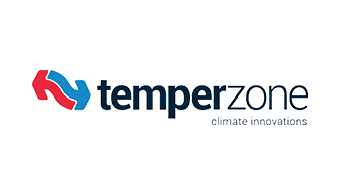 Temperzone Installation and Servicing Sydney