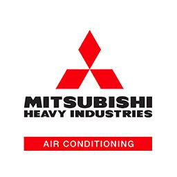 MHIAA logo