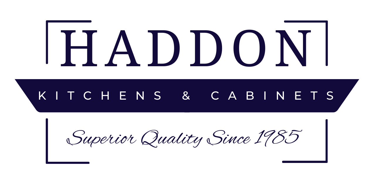 Haddon Kitchen and Cabinets