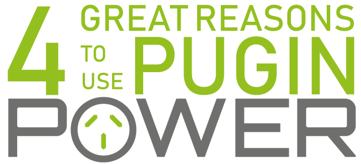 4 great reasons to use Pugin Power electricians