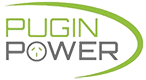 Pugin Power Logo