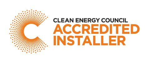 Clean Energy Council Accreditation
