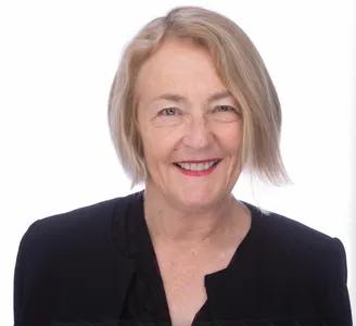 Anne Skeer