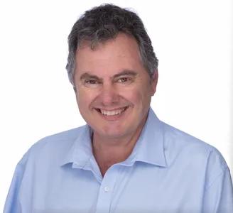 Mark Ballestrin